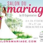 mariage aix en provence salon